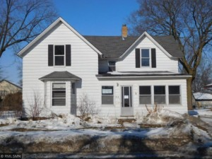 714 4th Street W Hastings, Mn 55033