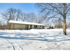 11344 Swallow Street Nw Coon Rapids, Mn 55433