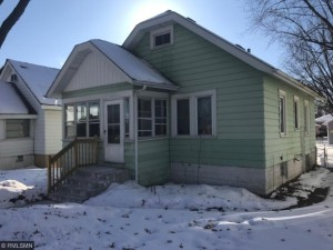 1848 Ross Avenue E Saint Paul, Mn 55119