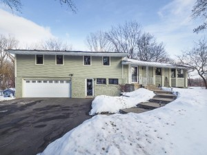 3800 Bassett Creek Drive Golden Valley, Mn 55422