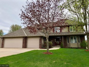 2441 Brooke Lane Hastings, Mn 55033