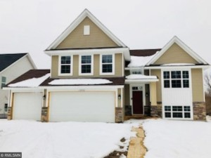 1972 127th Court Blaine, Mn 55449