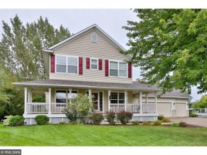 197 Creekview Lane Loretto, Mn 55357