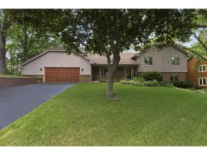 13475 Guild Avenue Apple Valley, Mn 55124