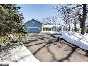 2298 Timber Trail E Maplewood, Mn 55119