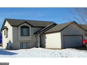1563 Harvest Lane Shakopee, Mn 55379