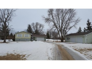 20629 Rush Meadow Lane Corcoran, Mn 55374