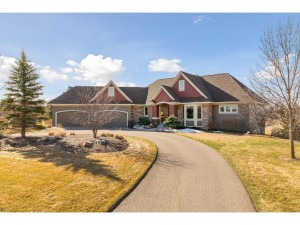 2923 Jonquil Trail N Lake Elmo, Mn 55042