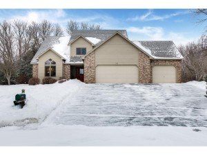 910 Eagle Ridge Place Stillwater, Mn 55082
