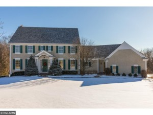 2695 Deer Run Trail E Orono, Mn 55356