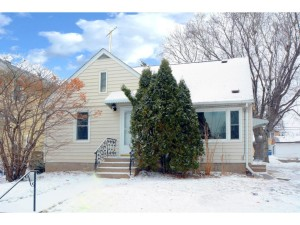 1745 Ross Avenue Saint Paul, Mn 55106