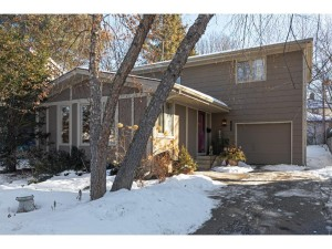 4925 Girard Avenue S Minneapolis, Mn 55419