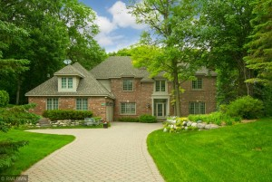 10984 Chapman Point Eden Prairie, Mn 55347