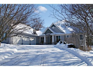 17877 179th Trail W Lakeville, Mn 55044