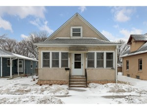 2750 Grand Street Ne Minneapolis, Mn 55418