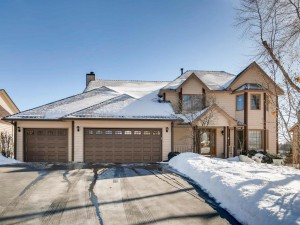 7064 Upper 136th Street W Apple Valley, Mn 55124