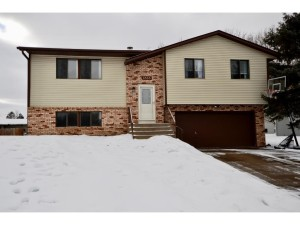 3535 Montmorency Street Vadnais Heights, Mn 55110