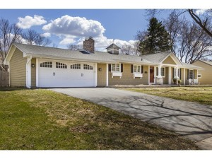 7005 Sally Lane Edina, Mn 55439