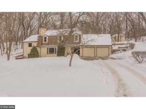 12809 Jane Lane Minnetonka, Mn 55343