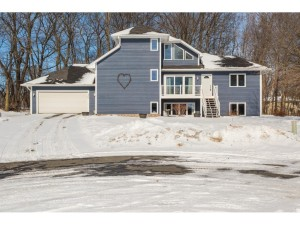 2711 Piper Ridge Lane Chanhassen, Mn 55331