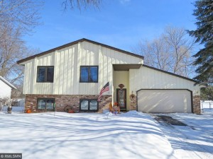 7469 Ivystone Avenue S Cottage Grove, Mn 55016