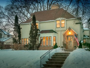 1303 Bohland Place Saint Paul, Mn 55116