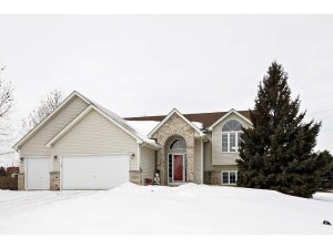 16717 Firestone Court Lakeville, Mn 55024