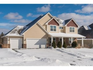 230 Liberty Heights Drive Chaska, Mn 55318