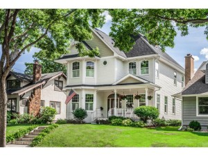 5247 Washburn Avenue S Minneapolis, Mn 55410