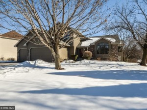 20363 Kensington Way Lakeville, Mn 55044