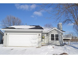 5936 W 137th Street Savage, Mn 55378