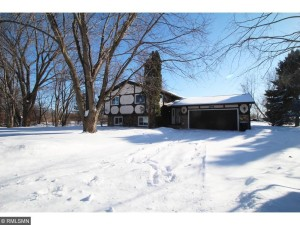 1344 Willow Lake Boulevard Vadnais Heights, Mn 55110