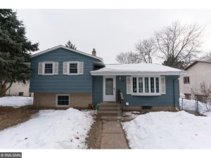 42 White Bear Avenue N Saint Paul, Mn 55106