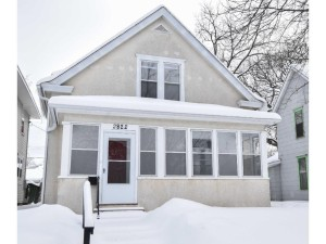 2822 Girard Avenue N Minneapolis, Mn 55411