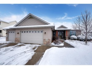 119 Kinglet Drive Hastings, Mn 55033