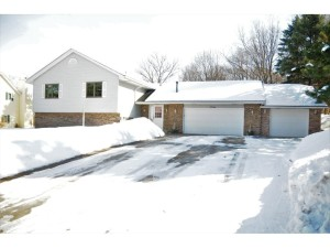 7318 Boyd Avenue Inver Grove Heights, Mn 55076