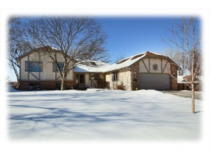 7627 Dallas Lane N Maple Grove, Mn 55311