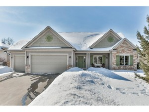 6229 Bolland Trail Inver Grove Heights, Mn 55076