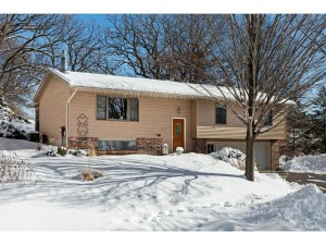 2313 Phylis Court E Maplewood, Mn 55119