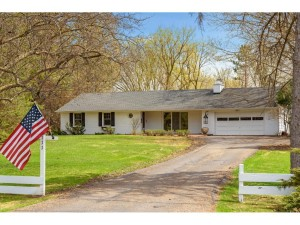 111 Chevy Chase Drive Orono, Mn 55391