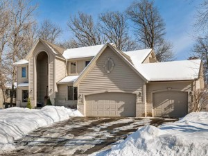 2205 Great Oaks Drive Burnsville, Mn 55337