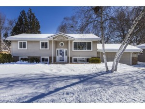 10321 Portland Avenue S Bloomington, Mn 55420