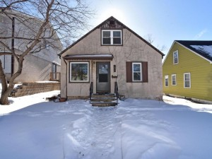 1574 Margaret Street Saint Paul, Mn 55106