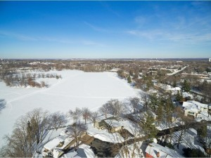 4029 Silver Lake Terrace Ne Saint Anthony, Mn 55421