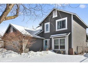 3610 Blue Jay Way Eagan, Mn 55123