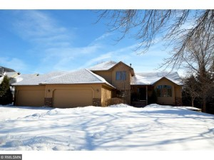 1867 Jewel Drive Woodbury, Mn 55125