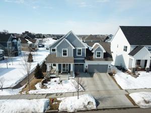 16793 Draft Horse Boulevard Lakeville, Mn 55044