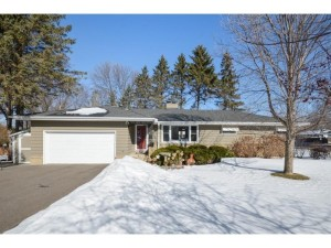 7900 Plymouth Avenue N Golden Valley, Mn 55427