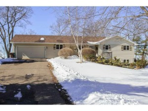 14855 Crow River Drive Rogers, Mn 55374