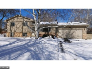 10500 39th Avenue N Plymouth, Mn 55441